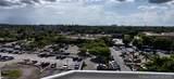 18051 Biscayne Blvd - Photo 40