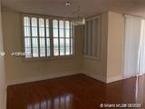 18051 Biscayne Blvd - Photo 45