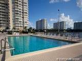 18051 Biscayne Blvd - Photo 53