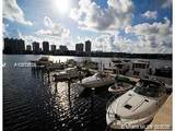 18051 Biscayne Blvd - Photo 55