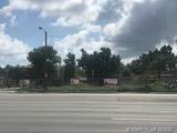 4875 22nd Ave - Photo 2