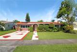 5810 89th Ave - Photo 1