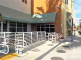 18800 29th Ave - Photo 15