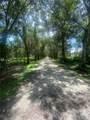 1745 County Road 731 - Photo 20
