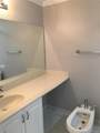 215 42nd Ave - Photo 29