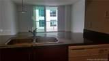 1200 Brickell Bay Dr - Photo 11
