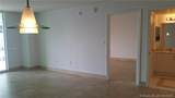1200 Brickell Bay Dr - Photo 30