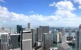 1000 Brickell Plaza - Photo 11