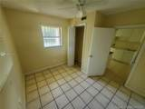 17450 103rd Ave - Photo 10