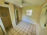 17450 103rd Ave - Photo 11