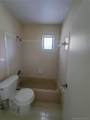 17450 103rd Ave - Photo 12