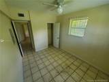 17450 103rd Ave - Photo 14