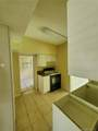 17450 103rd Ave - Photo 15