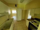 17450 103rd Ave - Photo 16