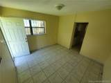 17450 103rd Ave - Photo 17
