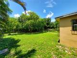 17450 103rd Ave - Photo 19