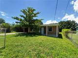 17450 103rd Ave - Photo 2