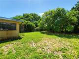 17450 103rd Ave - Photo 20