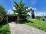 17450 103rd Ave - Photo 3