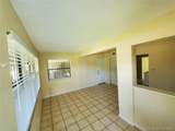17450 103rd Ave - Photo 4