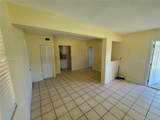 17450 103rd Ave - Photo 5