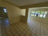 17450 103rd Ave - Photo 6