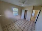 17450 103rd Ave - Photo 7