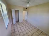 17450 103rd Ave - Photo 8