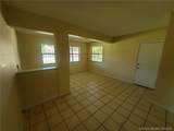 17450 103rd Ave - Photo 9