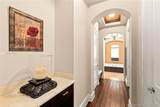 13600 182nd Ave - Photo 34