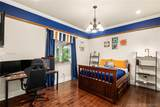 13600 182nd Ave - Photo 48