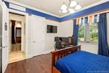13600 182nd Ave - Photo 49