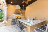 13600 182nd Ave - Photo 57