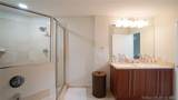 1111 1st Ave - Photo 23
