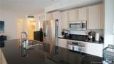 1111 1st Ave - Photo 4