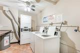 2821 Miami Beach Blvd - Photo 12