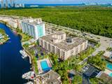 2821 Miami Beach Blvd - Photo 3
