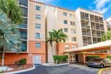 2821 Miami Beach Blvd - Photo 4