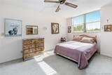 2821 Miami Beach Blvd - Photo 9