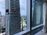 1435 Brickell Ave - Photo 12