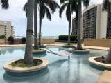1435 Brickell Ave - Photo 25