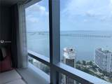 1435 Brickell Ave - Photo 9