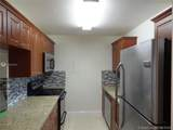 159 Lakeview Dr - Photo 10