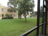 159 Lakeview Dr - Photo 8