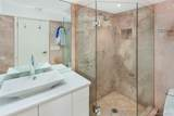3802 207th St - Photo 28