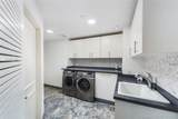 3802 207th St - Photo 51