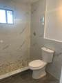 358 174th St - Photo 24