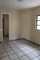 65 7th St - Photo 14