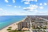 1387 Ocean Blvd - Photo 5
