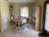 405 6th Ave - Photo 11